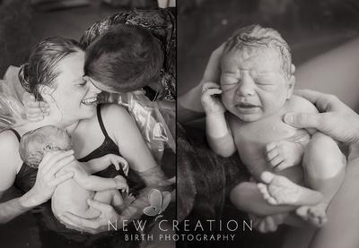Mills-Cedar-Rapids-Homebirth-Photographer-6880