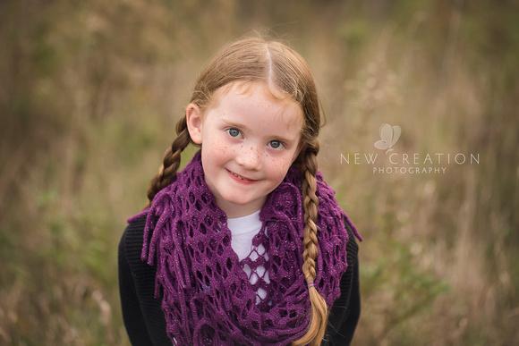 Randall Cedar Rapids Kids Photographer 2182