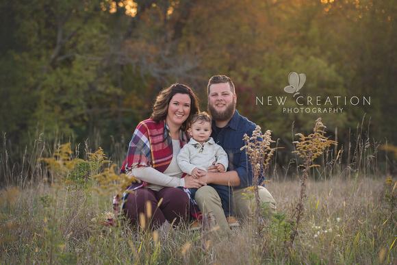 Mauck-Cedar-Rapids-Family-Photography-5444