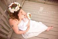 Geistkemper-Marion-Breastfeeding-Sessions-7403