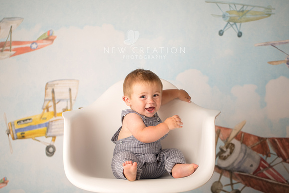 Musil Ely Iowa Baby Photography 3153