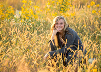 Carter-Cedar-Rapids-Senior-Photographer-2624