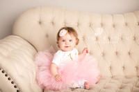 Stage: Sit Up (6-7 months)