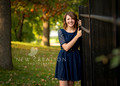 Kleinsasser-Minneapolis-Senior-Photos-3360