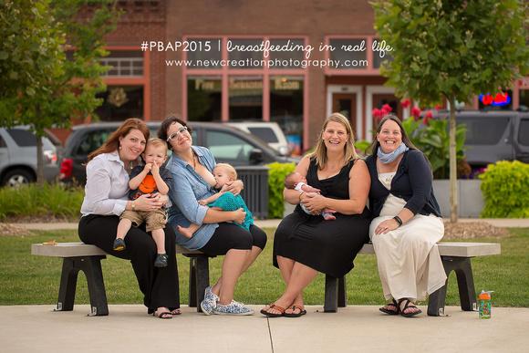 PBAP-2015-5682