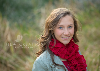 Gladson-Cedar-Rapids-Senior-Photographer-5192