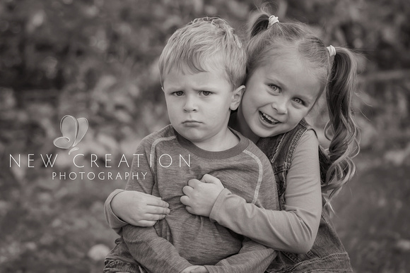 New creation photography cedar rapids iowa city birth and newborn photographer kids gallery photo 15