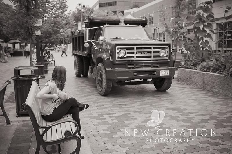 Iowa-City-Breastfeeding-Photography-8142