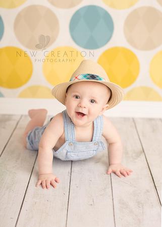 Renaud-Iowa-City-Baby-Photographer-0471