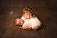 Vennie Hiawatha Iowa Newborn Photographer 3877